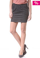 VILA Womens Darja Skirt choal grey