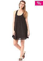 VILA Womens Festna Dress black