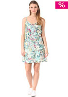 VILA Womens Fiesta Strap Dress snow white I