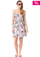 VILA Womens Fiesta Strap Dress snow white II
