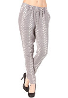 VILA Womens Gota Chino Pants rabbit