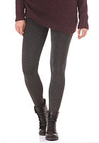 VILA Womens Harizan Leggings black/silver