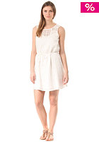 VILA Womens Insidea Dress pristine