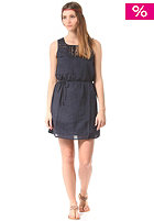 VILA Womens Insidea Dress total eclipse