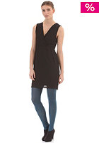 VILA Womens Nanda Dress black