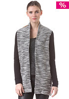 VILA Womens Neoling Cardigan black