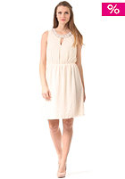 VILA Womens Novel Dress pink champagne