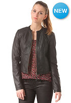 VILA Womens Posing Jacket black