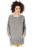 VILA Womens Queens Tunic rabbit