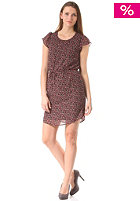 VILA Womens Roselina Dress black