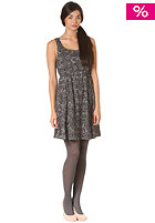 VILA Womens Santal Dress choal grey