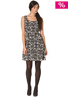 VILA Womens Santal Dress pristine