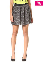 VILA Womens Santal Skirt choal grey