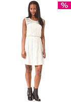 VILA Womens Vialberte Dress pristine