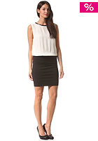 VILA Womens Viasho Dress pristine