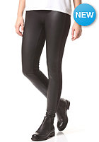 VILA Womens Viaya Leggings black