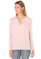 VILA Womens Vimelli rose smoke