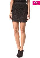 VILA Womens Vimiraka Skirt black
