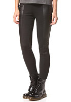 VILA Womens Vimyra Leggings black