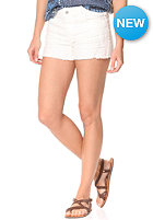VILA Womens Virao snow white