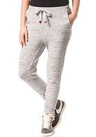 VILA Womens Viterry Sweat Pant light grey melange