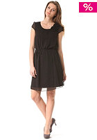 VILA Womens Zena Dress black