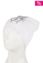 VILLAWOOL Jamppi Beanie 2012 white