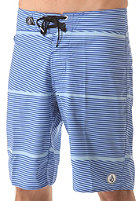 VOLCOM 17Th St 21 Boardshort cool blue