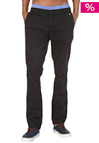 VOLCOM 2X4 Chino Pant black