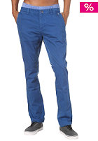 VOLCOM 2X4 Chino Pant estate blue