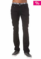 VOLCOM 2x4 Denim Pant rowley blacker