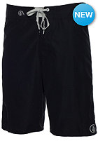 VOLCOM 38Th St 21 Boardshort black