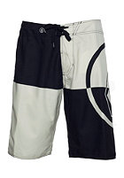 VOLCOM 44TH Boardshort white