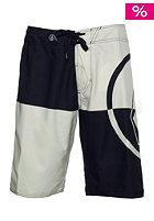 VOLCOM 44TH Boardshort white