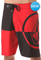 VOLCOM 44Th St 22 Boardshort grapefruit