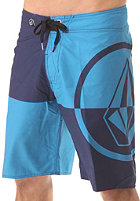 VOLCOM 44Th St 22 Boardshort midnight blue