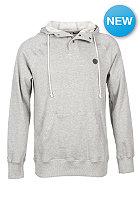 VOLCOM A4131500 heather grey