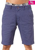 VOLCOM Abuzz ChIno Short navy paint