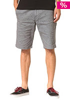 VOLCOM Abuzz Chino Short pewter