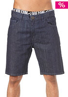 VOLCOM Activist Denim Short rinse