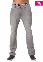 VOLCOM Activist Jeans light grey