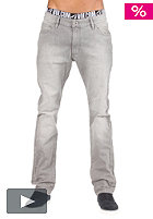 VOLCOM Activist Jeans Pant light grey