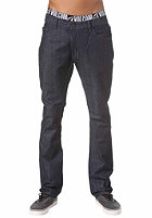 VOLCOM Activist Jeans rinse