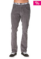 VOLCOM Activist Pant 2012 ebony