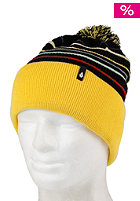VOLCOM Adele Beanie black