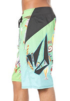 VOLCOM Annihilator Volooney Shorts multi