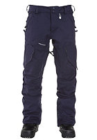 VOLCOM Articulated Pant navy