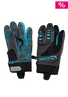 VOLCOM Atlantic Pipe Glove 2013 black