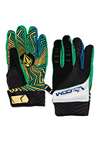 VOLCOM Atlantic Pipe Glove 2013 kelly
