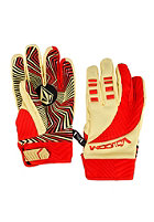 VOLCOM Atlantic Pipe Glove 2013 orange